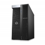 High Performance Workstations - Dell Precision 7920 Tower