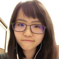 Wenying Zhang