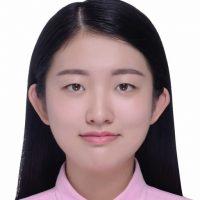 Yingyue Zhang